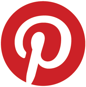 Follow JoyHey on Pinterest